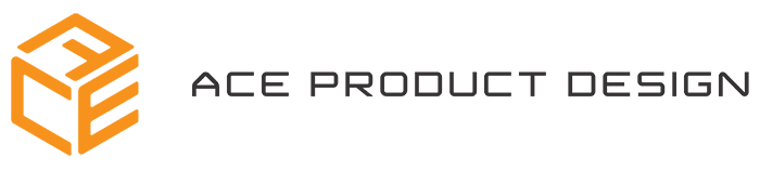 ace product design